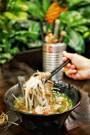 Foto review Pho Ngon oleh kuliner.eat.cook  2