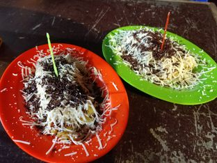 Foto 1 - Makanan di Ropita Dul Kumis oleh Wiko Suhendra