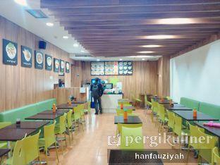 Foto review Mitarik Laiker oleh Han Fauziyah 9