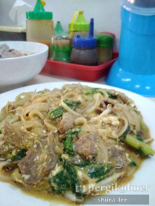 Foto 2 - Makanan di Kwetiaw Sapi Mangga Besar 78 oleh Jessica | IG:  @snapfoodjourney