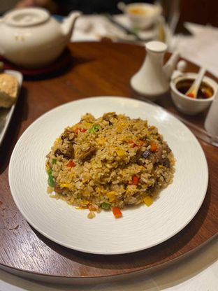 Foto 3 - Makanan di Twelve oleh Levina JV (IG : @levina_eat & @levinajv)