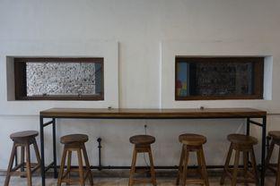 Foto 14 - Interior di Kopi Kota Tua oleh yudistira ishak abrar