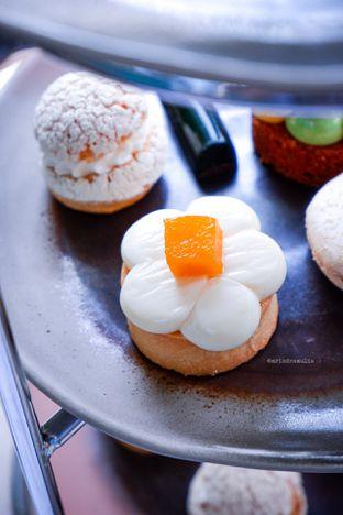 Foto 17 - Makanan di The Writers Bar - Raffles Jakarta Hotel oleh Indra Mulia