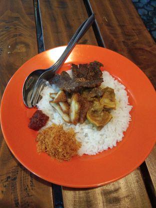 Foto review Warung Kopi Premium oleh Adinda Firdaus Zakiah 2