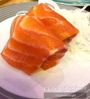 Foto review Sushi Go! oleh Angie  Katarina  9