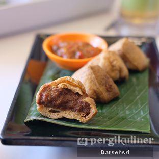 Foto review Chop Buntut Cak Yo oleh Darsehsri Handayani 2