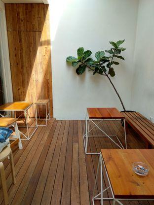 Foto 2 - Interior di Omnikopi oleh Ika Nurhayati