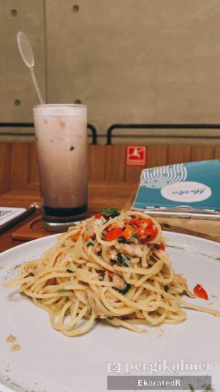 Foto 3 - Makanan di Marka Coffee Kitchen oleh Eka M. Lestari