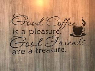 Foto 6 - Interior di Copas (Coffee Passion) oleh Levina JV (IG : @levina_eat & @levinajv)