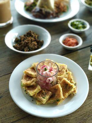 Foto 3 - Makanan di Jambo Kupi oleh Levina JV (IG : levina_eat )