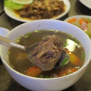Foto 1 - Makanan di Dapur Buntut PIK oleh Astrid Wangarry