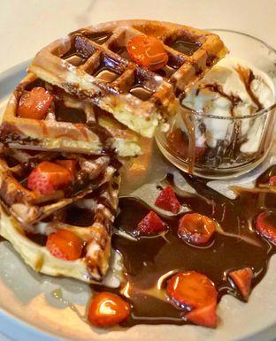 Foto 3 - Makanan di PALADIN oleh Andrika Nadia
