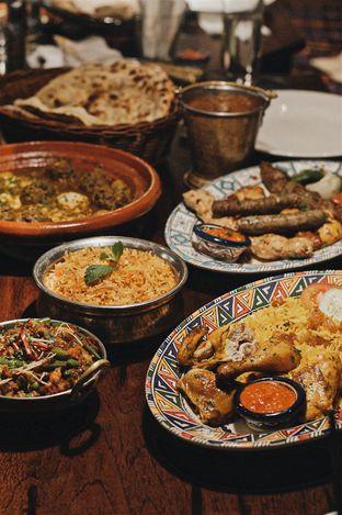 Foto 3 - Makanan di Fez-Kinara oleh zaky akbar