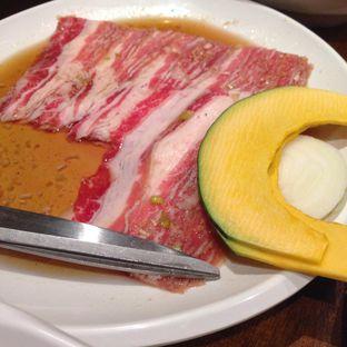 Foto 5 - Makanan di Born Ga oleh FOODIE JAKARTA