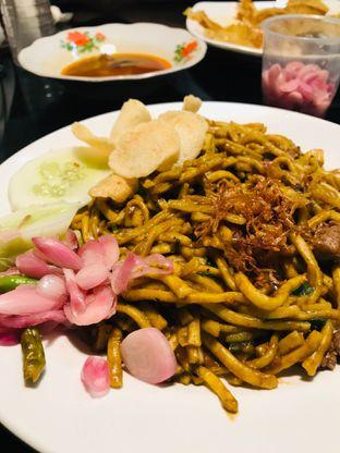 Foto 2 - Makanan di Mie Aceh Seulawah oleh Margaretha Helena #Marufnbstory