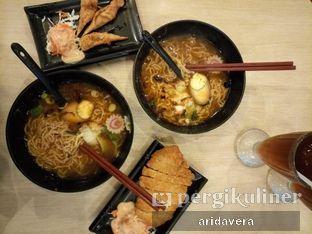 Foto - Makanan di Gokana oleh Vera Arida