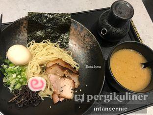 Foto 7 - Makanan di Susuru oleh bataLKurus