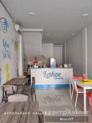 Foto review Lakoe oleh Nana (IG: @foodlover_gallery)  8