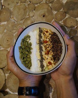 Foto 9 - Makanan di Berrywell oleh yudistira ishak abrar