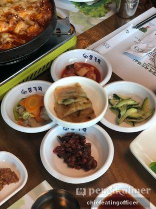 Foto 3 - Makanan di Chung Gi Wa oleh Cubi