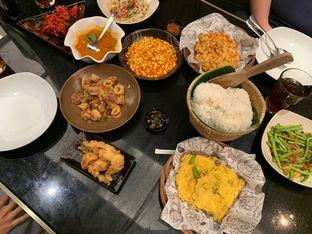 Foto 1 - Makanan di Remboelan oleh Deasy Lim