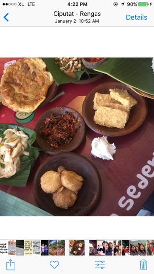 Foto - Makanan di Waroeng SS oleh Annda  Abigail Lee