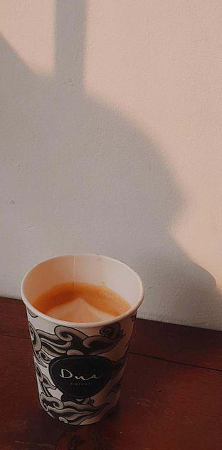 Foto 1 - Makanan di Dua Coffee oleh thehandsofcuisine