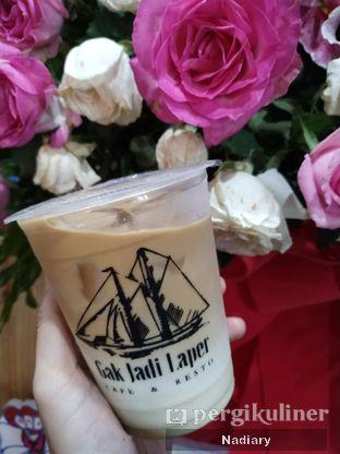 Foto review Gak Jadi Laper Cafe & Bar oleh Nadia Sumana Putri 1
