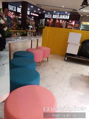 Foto 3 - Interior di Kokumi oleh Hani Syafa'ah