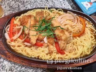 Foto 2 - Makanan di Ichiban Sushi oleh Jajan Rekomen