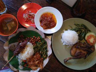Foto 1 - Makanan di Smarapura oleh Review Dika & Opik (@go2dika)