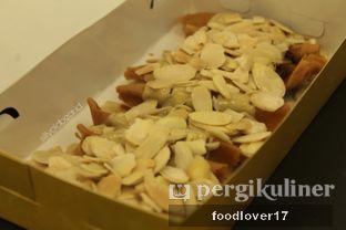 Foto 3 - Makanan di Sang Pisang oleh Sillyoldbear.id
