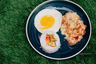 Foto 8 - Makanan di Raindear Coffee & Kitchen oleh Indra Mulia