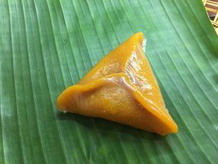 Foto 1 - Makanan di Sari Sari Aneka Kue Jajan Pasar oleh Mariane  Felicia