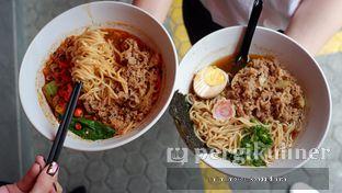 Foto review Sukiya oleh Oppa Kuliner (@oppakuliner) 2