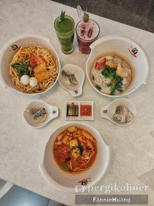 Foto 6 - Makanan di Fish Village oleh Fannie Huang||@fannie599
