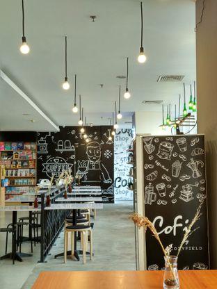 Foto 6 - Interior di Cofi by Cozyfield oleh Ika Nurhayati