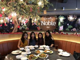 Foto 7 - Interior di Noble by Zab Thai oleh Mitha Komala
