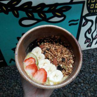 Foto 2 - Makanan(Mango Sunshine) di SNCTRY & Co oleh itschubbybelly