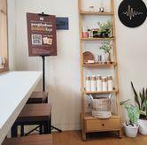 Foto di Ruach Coffee