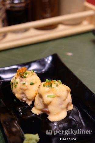 Foto 9 - Makanan di Kimukatsu oleh Darsehsri Handayani