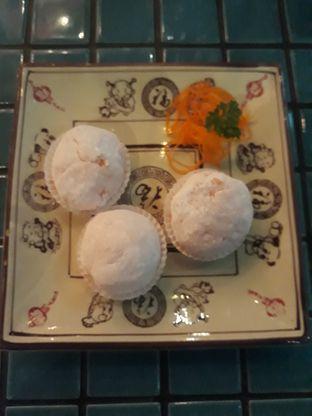 Foto 6 - Makanan di Fook Yew oleh Sandya Anggraswari