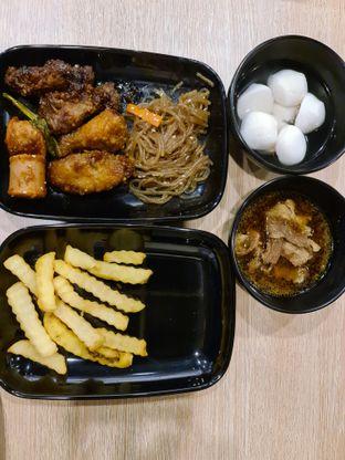 Foto 4 - Makanan di Gongjang oleh vio kal