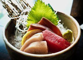 Apa Kelebihan dan Kekurangan Menyatap Raw Food?