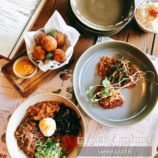 Foto 6 - Makanan di Social Garden oleh Sienna Paramitha