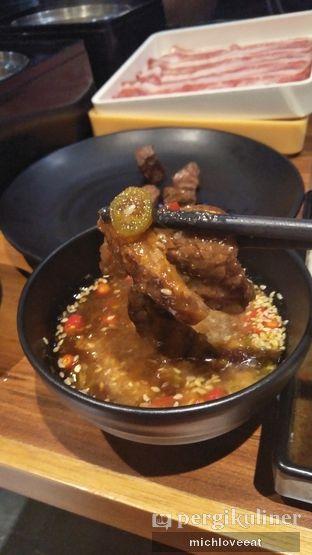 Foto 88 - Makanan di Shabu Ghin oleh Mich Love Eat