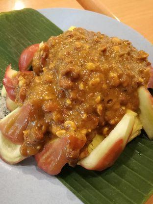 Foto - Makanan di Rujak Kolam Medan oleh Lili Alexandra