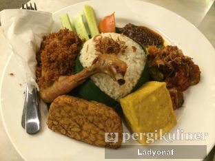 Foto 3 - Makanan di Koffie Warung Tinggi oleh Ladyonaf @placetogoandeat