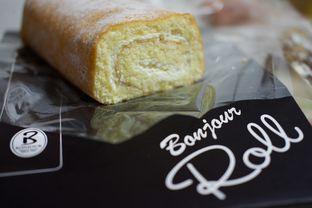 Foto review Bonjour Pastry oleh Chrisilya Thoeng 1