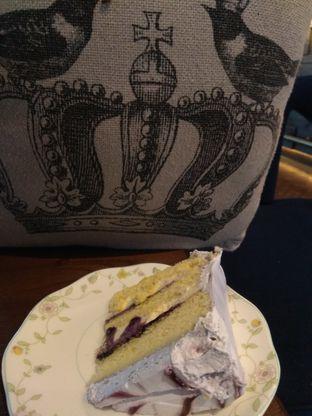 Foto 2 - Makanan di Keren Coffee oleh Cantika   IGFOODLER
